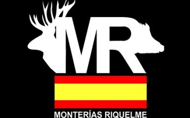 LOS MEREJILES